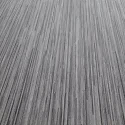 planet ii grey 693 la paz vinyl vinyl carpetright