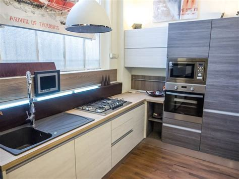 cucine angolari in offerta nuovi mondi cucine cucina cucina moderna angolare completa