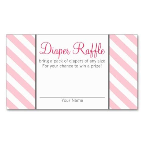 pictionary card template baby shower raffle tickets search results calendar 2015
