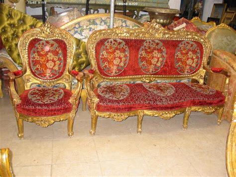 divani arabi trendy due divani posti per salotto