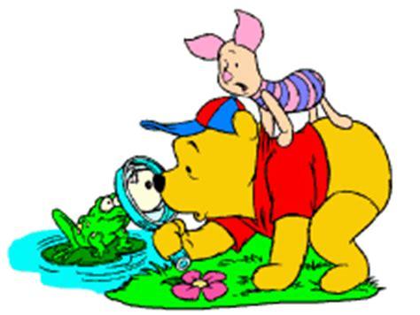 imagenes de winnie pooh bebe que se mueven animatie site tekenfiguren