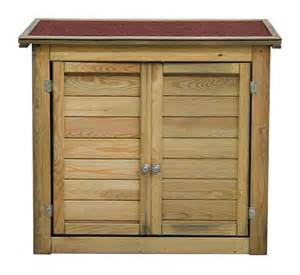 armoire de rangement en bois lisboa mod 232 le jardin