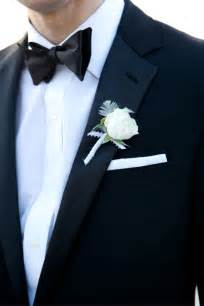 groom s boutonniere creative and classic groom s boutonniere ideas junebug weddings