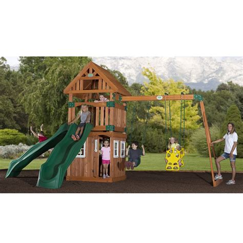 Backyard Discovery Coupon Coupons Backyard Discovery Playsets 2017 2018 Best