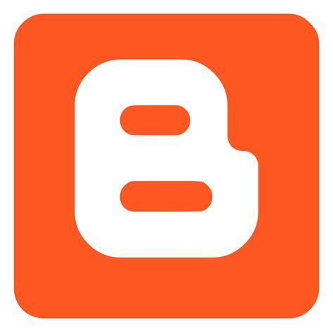 blogger logo png blogger logo png transparent svg vector freebie supply
