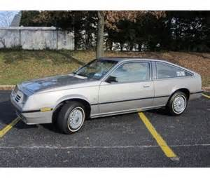 198 Best Chevy Cavalier Windscreen Images On Pinterest