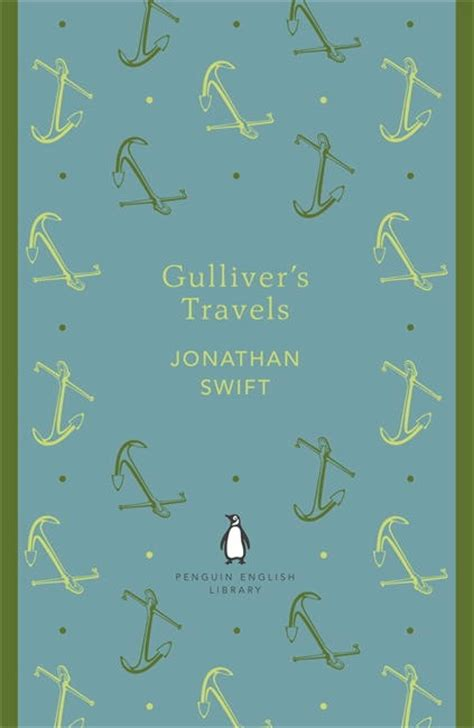 1000 images about jonathan swift on penguin classics thomas jefferson and gulliver