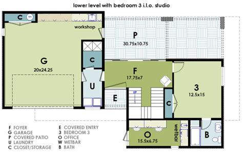 ultra modern house floor plans ultra modern house floor plans novic me