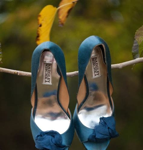 flower shoes melbourne goingkookies in melbourne blue wedding shoes