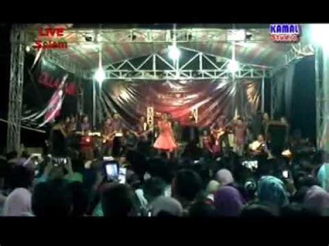 download mp3 goyang nasi padang stafa stafa dangdut mp3 download mp3suara