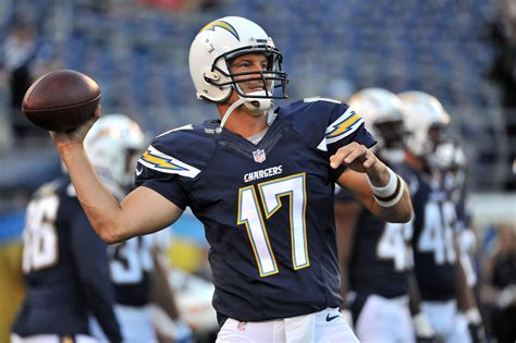 roster chargers chargers roster bolts from the blue