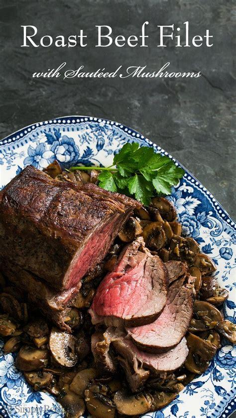 perfect roast beef tenderloin best 25 oven roast beef ideas on pinterest beef pot