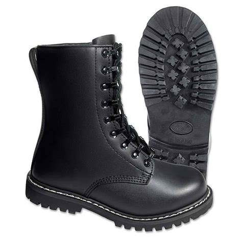 where can i buy motorcycle boots where can i buy combat boots cr boot