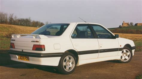 cheap peugeot cars for sale top 25 cheap classic cars to invest in motoring research