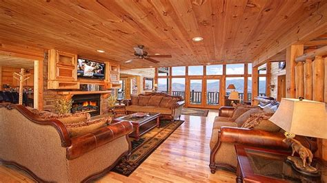 log cabin homes interior luxury log cabin interiors luxury log cabin living room luxury cabin homes treesranch