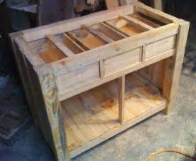 building a kitchen island part 4 creating drawer boxes