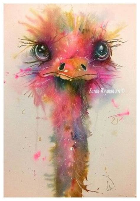 image gallery watercolor animals