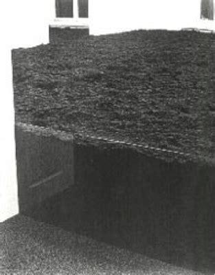 cable acier 1945 artplastoc 331 sculptures molles contemporaines 1 1910 1980