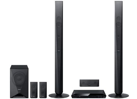 sony home theatre system model dav dz650 home theatre