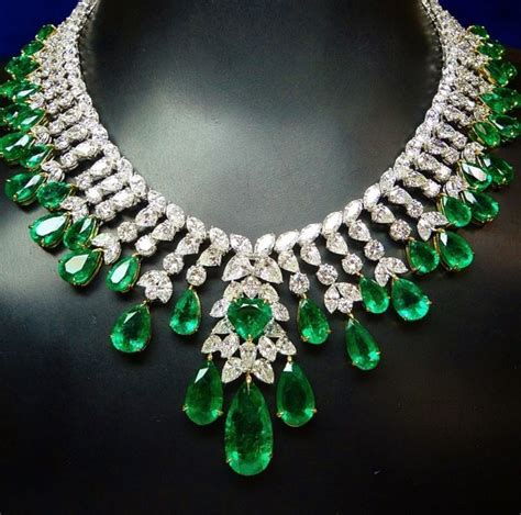 Emerald Jewelry by 214 Best Bulgari Images On Gemstones Jewerly