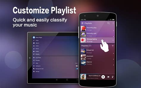 audio file format in android music player for android audio android apps on google play