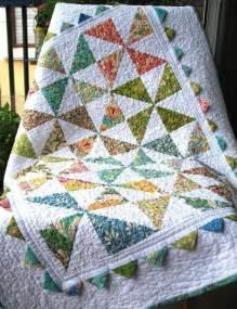 Quilt Ideas Pinwheel Palooza 9 Pinwheel Quilt Patterns To Sew