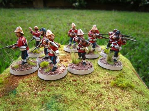 figures for sale 15 best images about wargaming figures for sale on