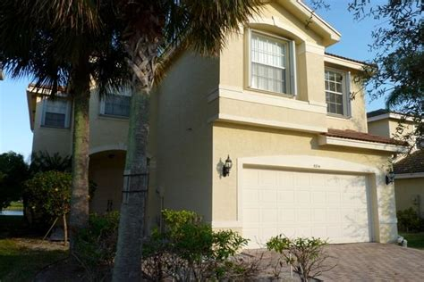 5314 moon shadow ln lake worth florida 33463 foreclosed