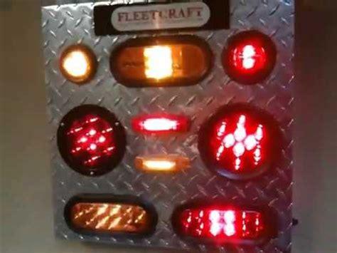 Lu Led Sikat T1310 1 lanterna led display