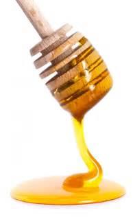 health benefits of honey εκπαίδευση personal trainer