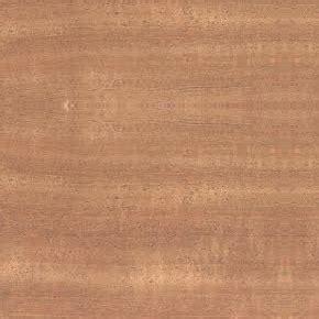 archi in legno per interni archi in legno per interno