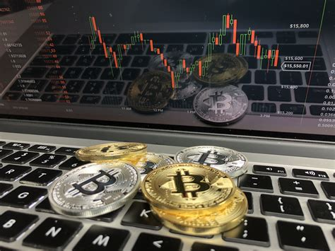 Bitcoin Cryptocurrency free stock photo of bitcoin cryptocurrency exchange
