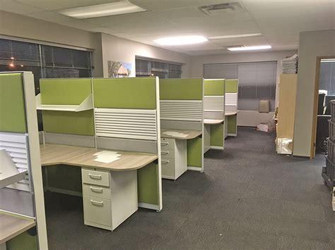 smart office furniture travel agency smart office furniture