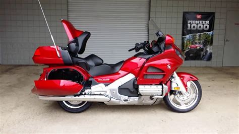 2008 honda goldwing gl1800 wiring diagram wiring diagram