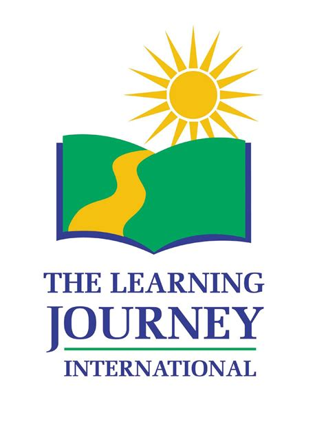 The Learning Journey Match It Time the learning journey learn with me count and