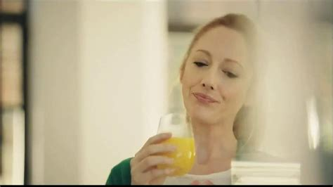 trop50 commercial actress tropicana trop50 tv commercial sisters feat jane