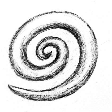 spiral tattoo meaning more extensive explanation of the maori koru meaning as