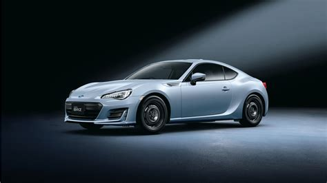 2016 subaru wallpaper 2016 subaru brz wallpaper hd car wallpapers