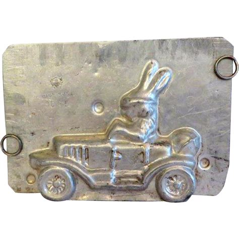 curious cars 50 theraputic designs a relax with colouring book rela with books eppelsheimer bunny in car tin chocolate mold from