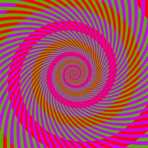 color illusion color illusion 2
