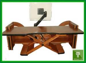 adjustable desktop standing desk decor ideasdecor ideas