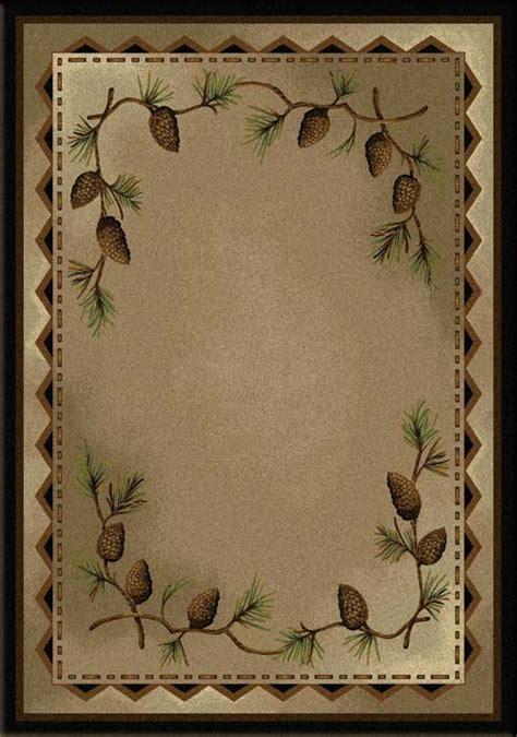area rugs asheville nc artistic weavers liechtenstein