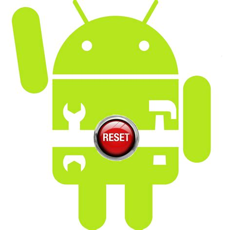 reset android from usb hard reset android via usb tutorial atualizado br acontece