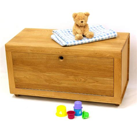 toy bench toy box shoe storage bench by mijmoj design notonthehighstreet com