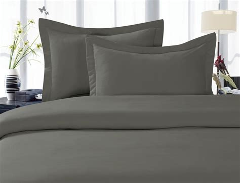 best sheets to buy on amazon buy grey bed sheet sets online from amazon ease bedding