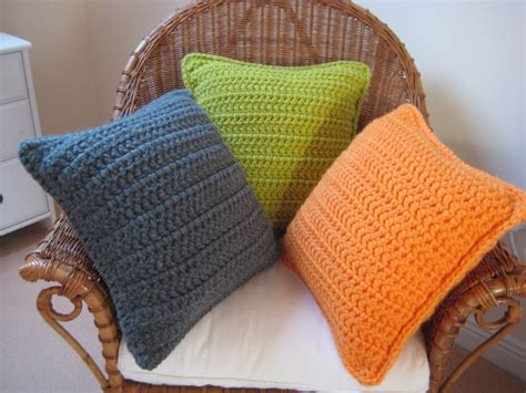 Handmade Cushions Uk - handmade cushions