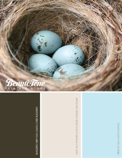 52 best images about beauti tone colour crush on home room makeovers and fall in