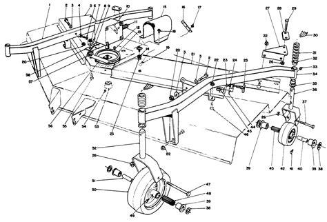 toro z 74525 master wiring schematic wiring diagrams