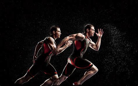 Sport Running 11 excellent hd running wallpapers hdwallsource