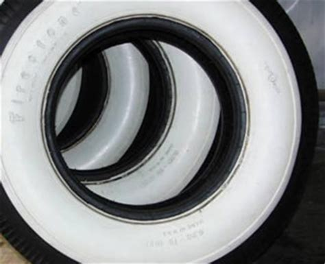 Auto Lackieren Typisieren by Farbe F 252 R Wei 223 Wandreifen G 252 Nstig Auto Polieren Lassen